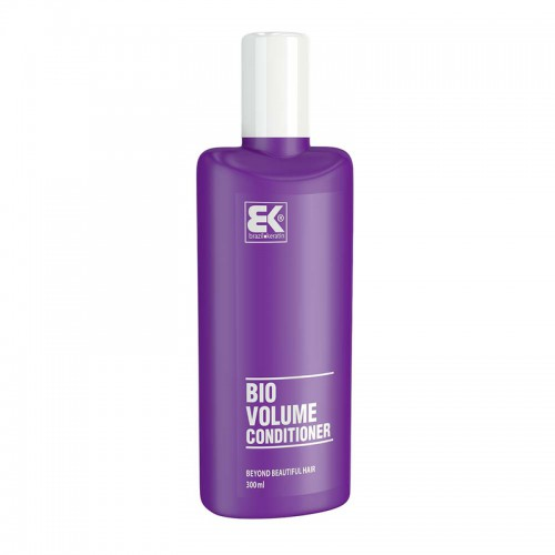 Kozmetika - Brazil keratín kondicionér BIO VOLUME CONDITIONER 300 ml