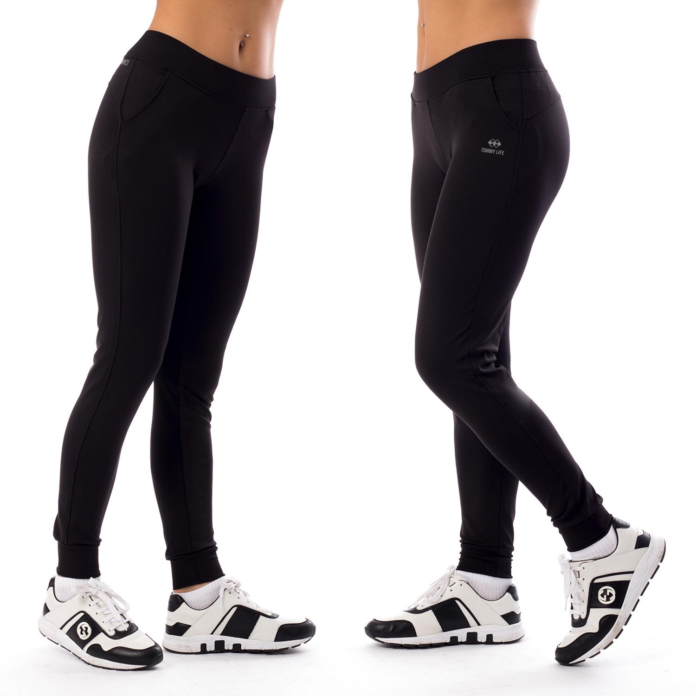 a1e168cf0062 Dámska móda a doplnky - Dámske športové nohavice Performance ...
