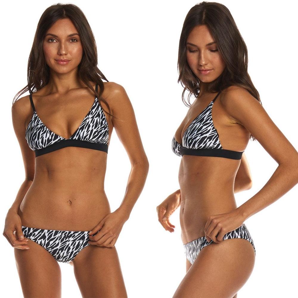 28f341db7 Dámske dvojdielne plavky Zebra | Dámské plavky | Svetový Tovar