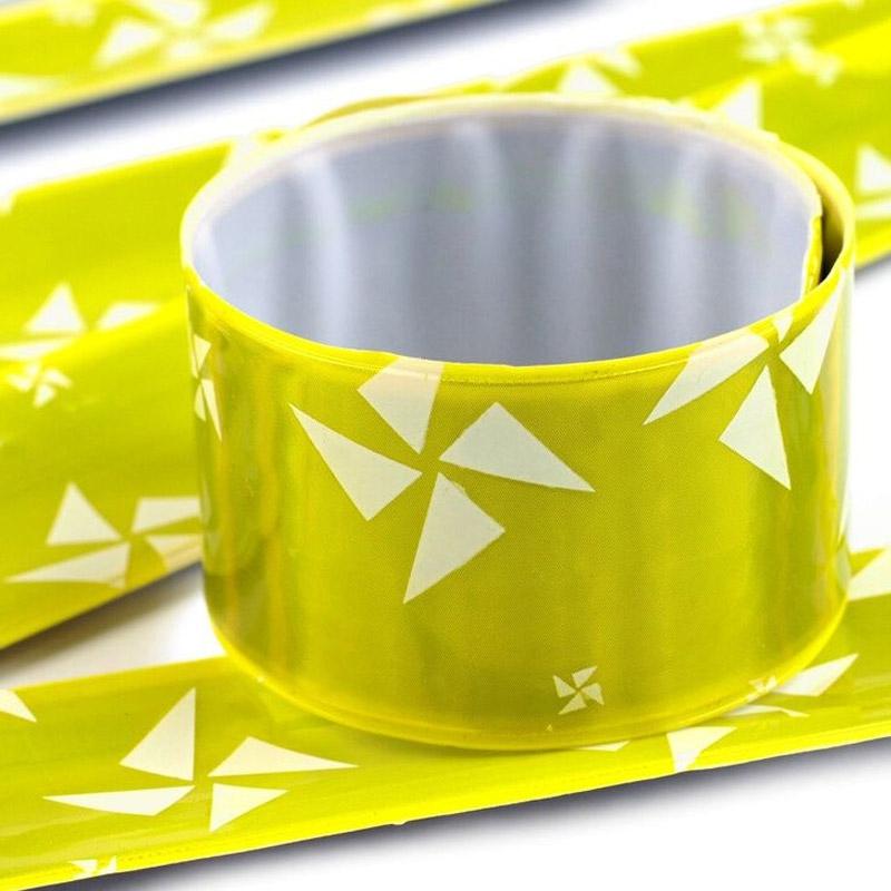 ... Dámska móda a doplnky - Reflexná páska samonavíjacia Vane 0f05cef929e