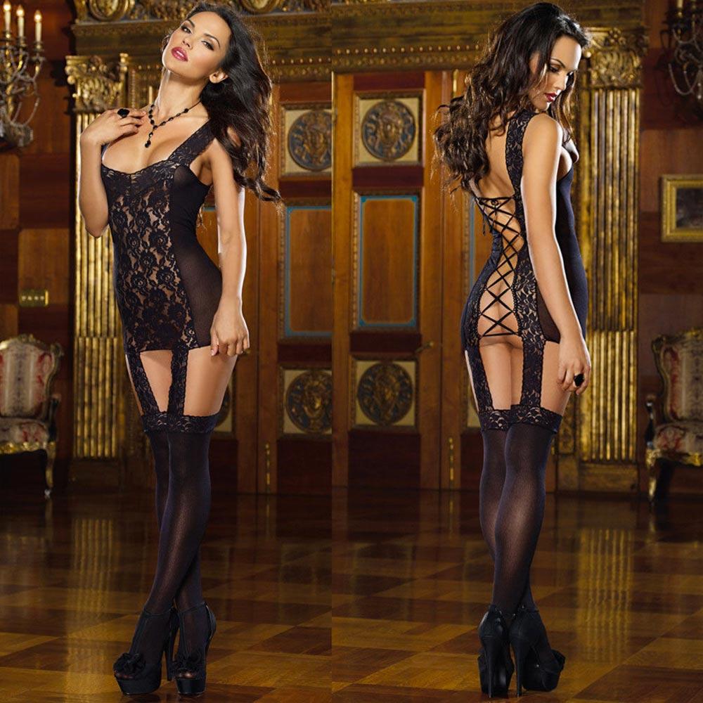 3b085fe1c Dámska móda a doplnky - Čipkovaná súprava spodnej bielizne - Miriam,  nohavičky zadarmo