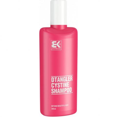 Brazil Keratin Cystine šampón 300 ml