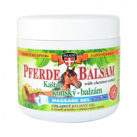 Pferde Balsam chladivý, 600 ml