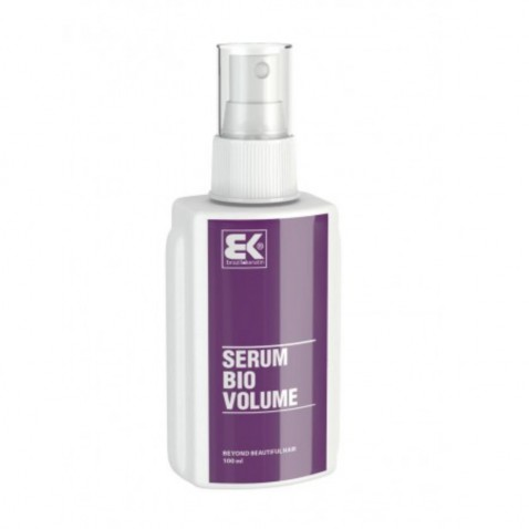 Brazil keratín SERUM BIO VOLUME 100 ml