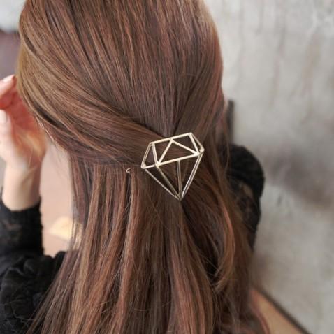 Spona do vlasov Diamond