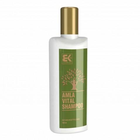 Brazil Keratin Amla Vital šampón 300 ml