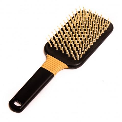 Profiline Kefa na vlasy masážna veľká
