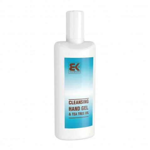 Brazil Keratin Hygienický gél 200 ml