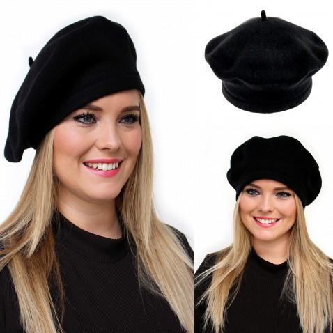 TONAK Dámsky baret