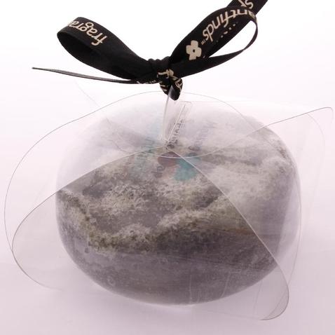 Fragrant luxusné masážne mydlo - špongia - Cherub
