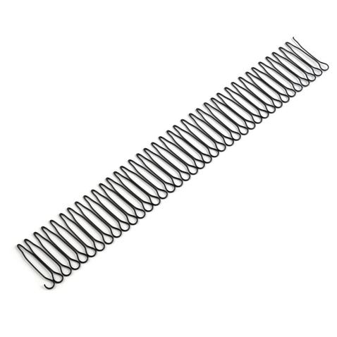 Drôtená čelenka do vlasov