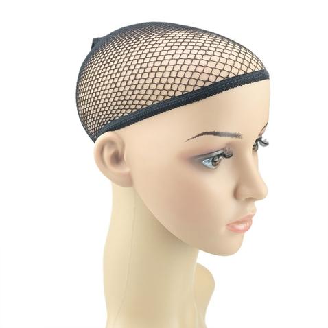 Sieťka na vlasy pod parochňu