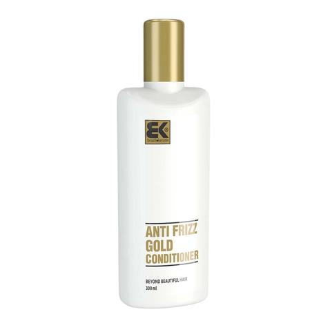 Brazil keratin Conditioner GOLD 300 ml