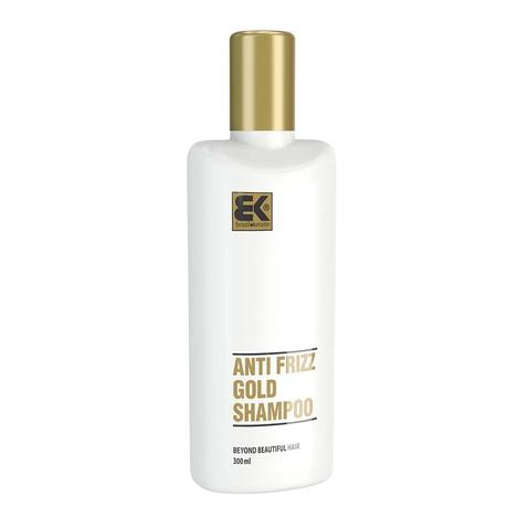 Brazil Keratin Gold šampón 300 ml
