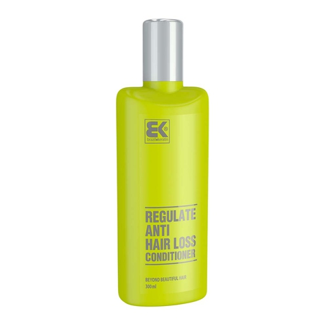 Brazil keratín - kondicionér ANTI HAIR LOSS CONDITIONER 300 ml