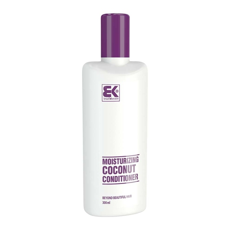 Brazil keratín kondicionér COCO CONDITIONER 300 ml