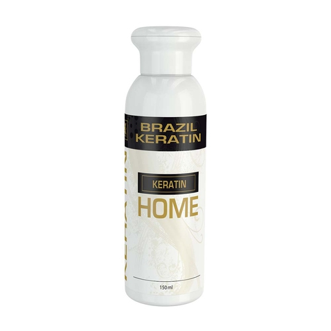 Brazil Keratin Beauty for Home 150 ml