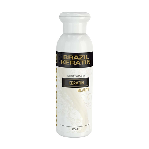 Brazílsky keratín Beauty 150 ml