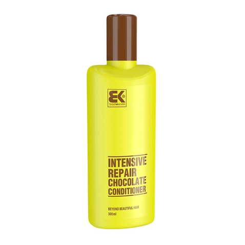Brazil keratín kondicionér CHOCOLATE CONDITIONER 300 ml