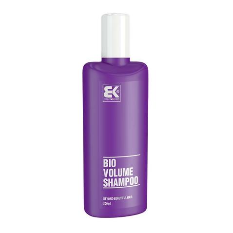 Brazil Keratin Bio Volume šampón 300 ml