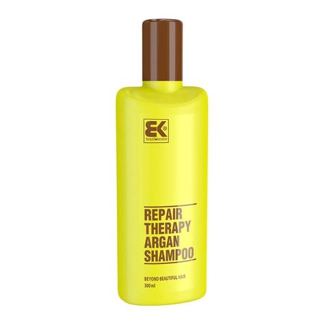 Brazil Keratin Argan šampón 300 ml