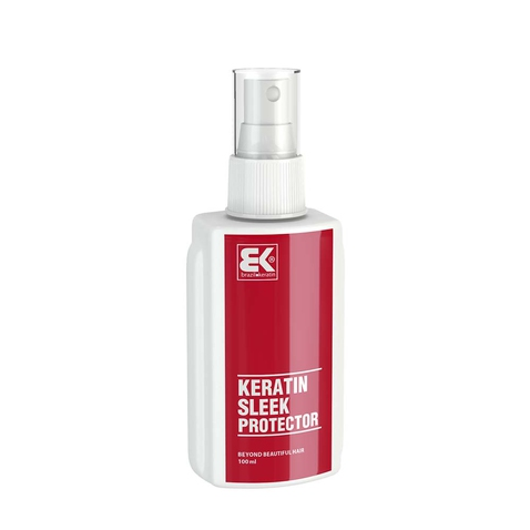 Brazil Keratin Sleek Protector 100 ml