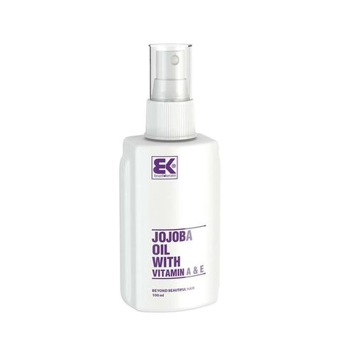 Brazil Keratin Jojobový olej 100 ml