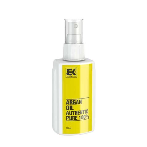Maroko Oil - 100% arganový olej 100 ml