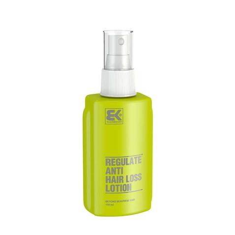 Brazil keratín sérum proti vypadávaniu vlasov HAIR LOTION ANTI LOSS 100 ml