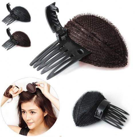 Vypchávka do vlasov - Pompadour Base